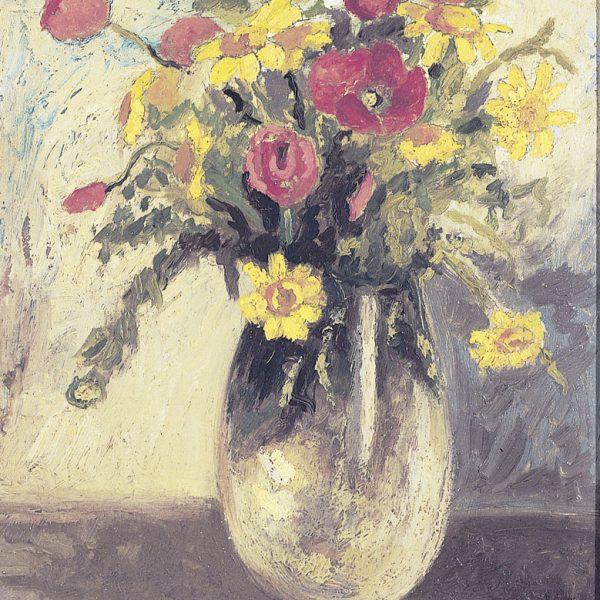 Miquel Brunet pintura Solleric (21)