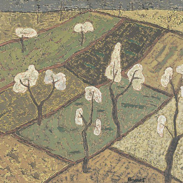 Miquel Brunet pintura Solleric (22)