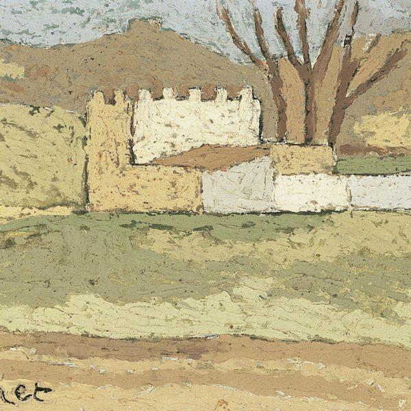 Miquel Brunet pintura Solleric (23)