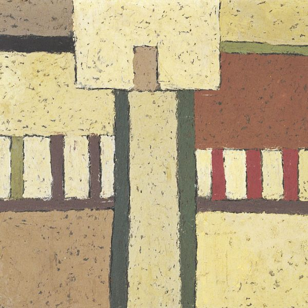 Miquel Brunet pintura Solleric (24)
