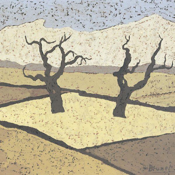 Miquel Brunet pintura Solleric (25)