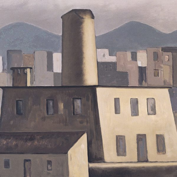 Miquel Brunet pintura Solleric (26)