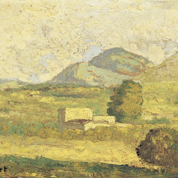 Miquel Brunet pintura Solleric (27)