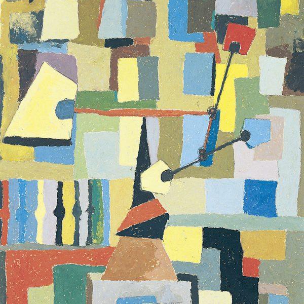 Miquel Brunet pintura Solleric (28)