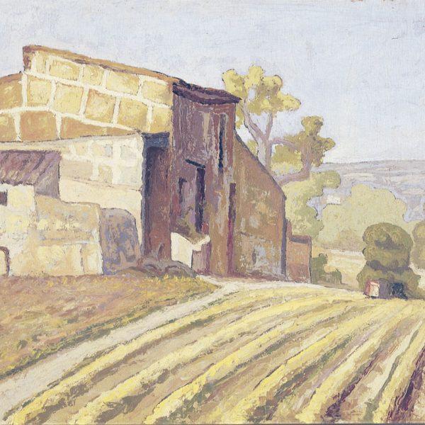 Miquel Brunet pintura Solleric (29)