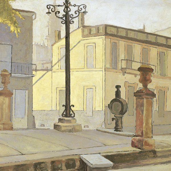 Miquel Brunet pintura Solleric (3)