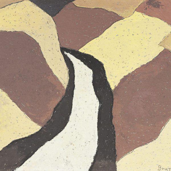 Miquel Brunet pintura Solleric (30)