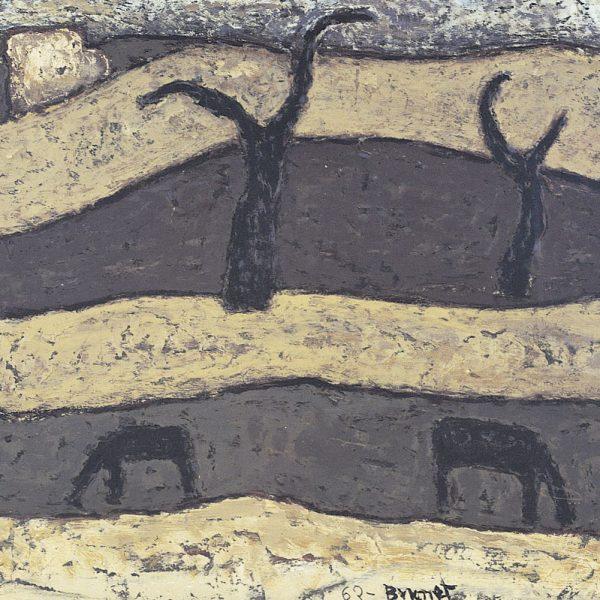 Miquel Brunet pintura Solleric (31)