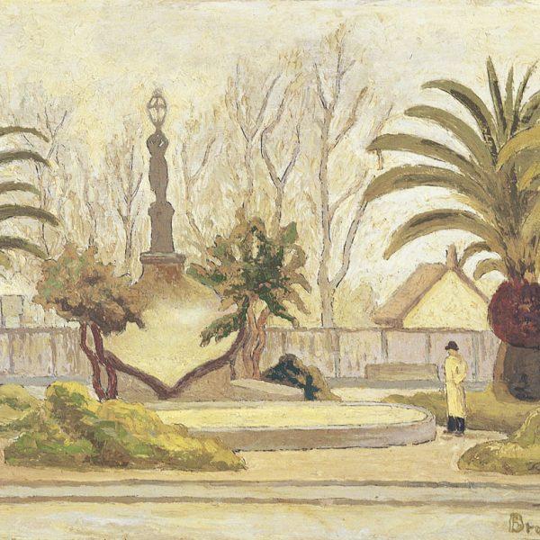 Miquel Brunet pintura Solleric (32)