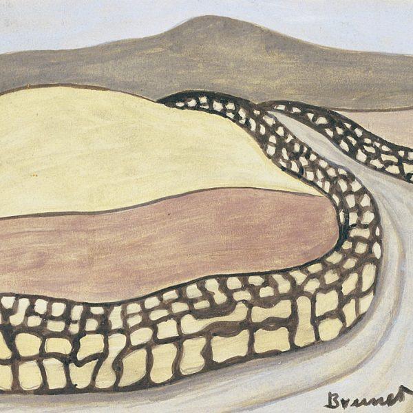Miquel Brunet pintura Solleric (33)