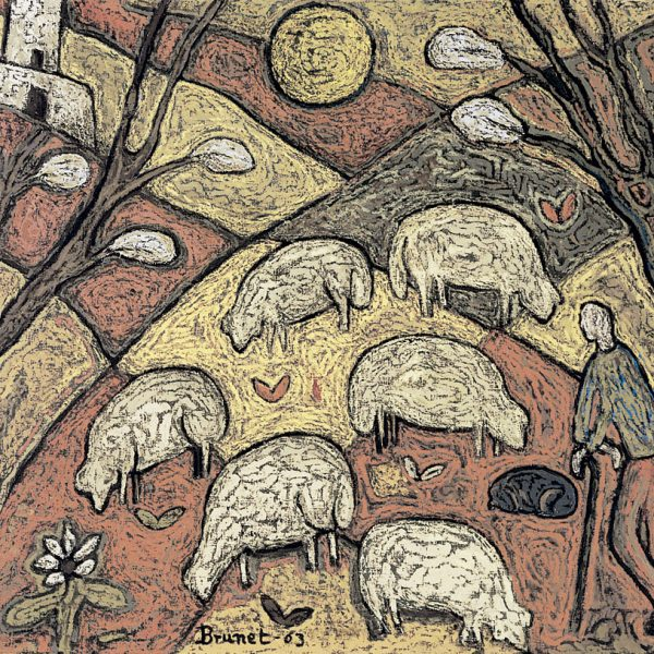 Miquel Brunet pintura Solleric (34)