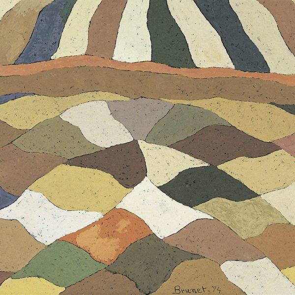 Miquel Brunet pintura Solleric (36)