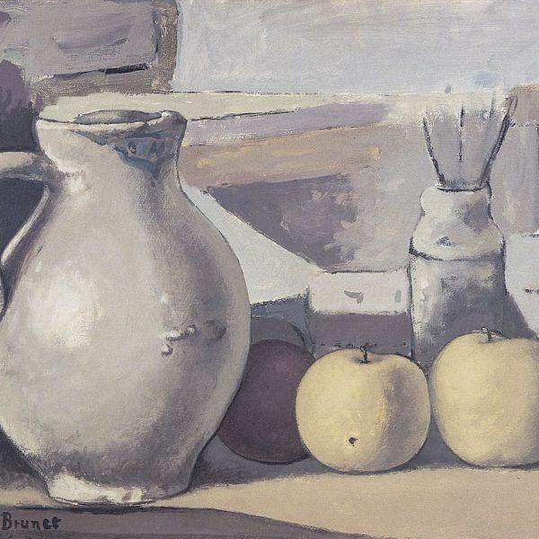 Miquel Brunet pintura Solleric (4)