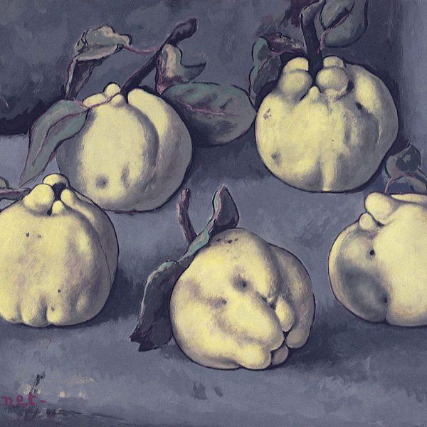 Miquel Brunet pintura Solleric (5)