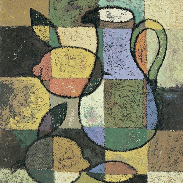 Miquel Brunet pintura Solleric (6)