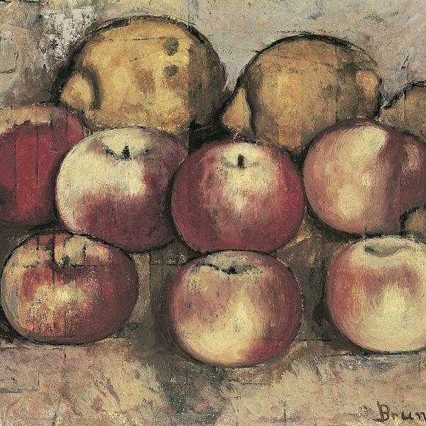Miquel Brunet pintura Solleric (7)