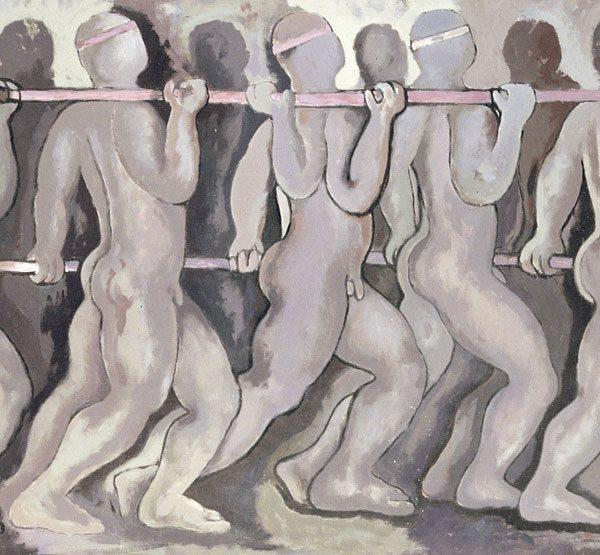 Miquel Brunet pintura Solleric (8)