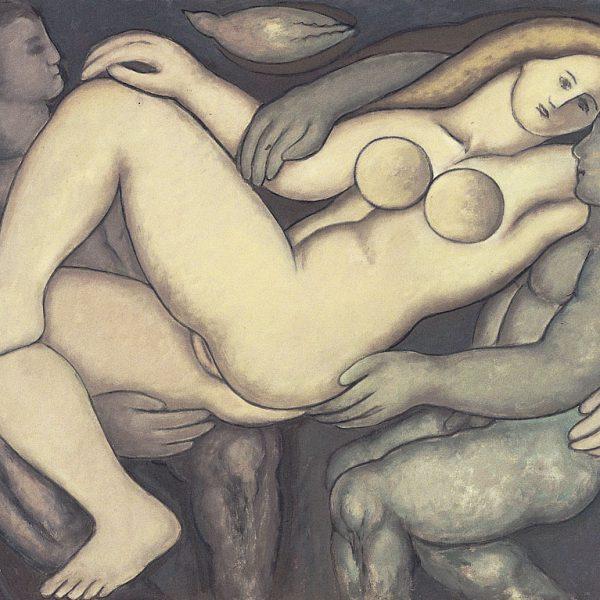 Miquel Brunet pintura Solleric (9)
