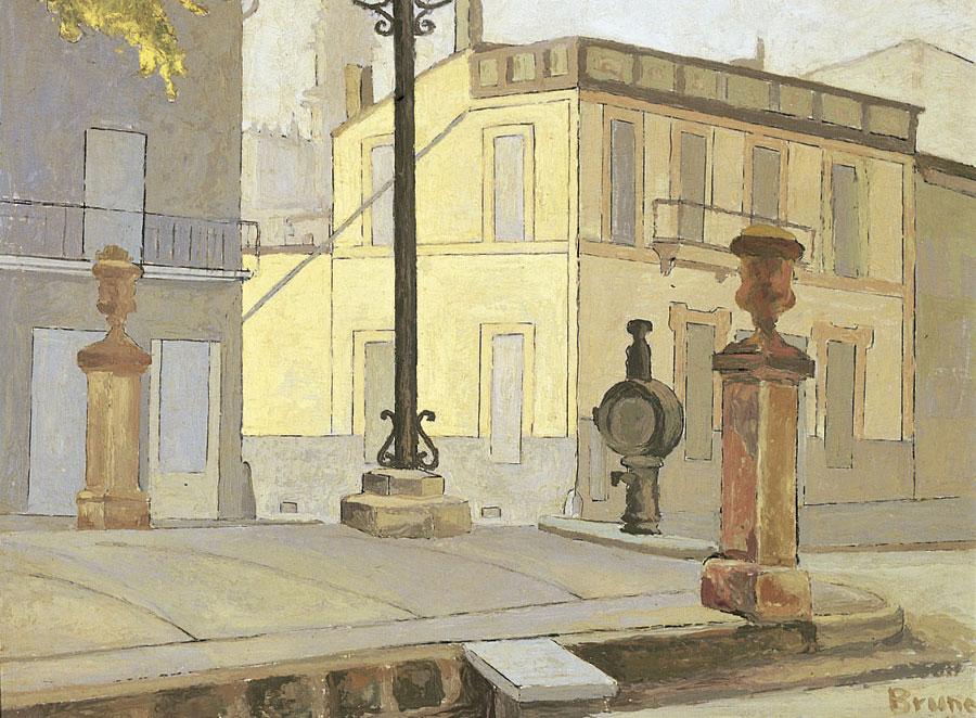 Pintura-Miquel-Brunet-Pintura-Na-Camella