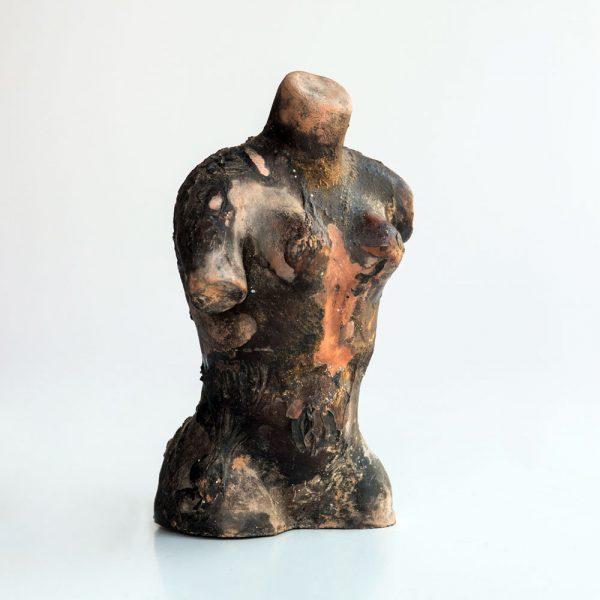 Miquel-Brunet-Esculturas-(10)