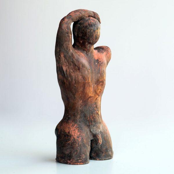 Miquel-Brunet-Esculturas-(12)