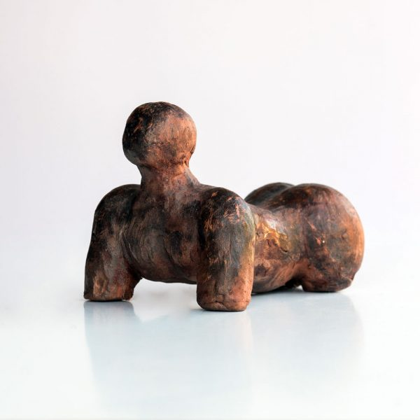 Miquel-Brunet-Esculturas-(13)