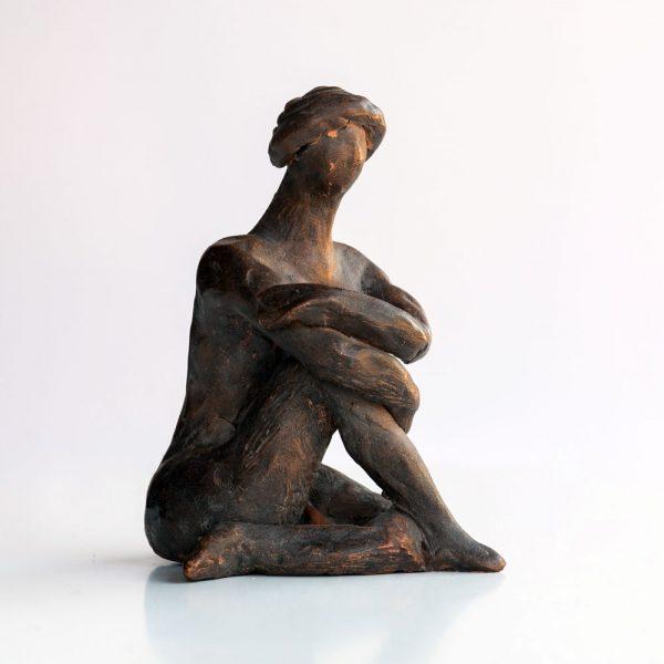 Miquel-Brunet-Esculturas-(14)