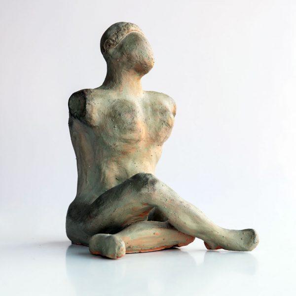 Miquel-Brunet-Esculturas-(15)