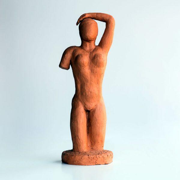 Miquel-Brunet-Esculturas-(16)