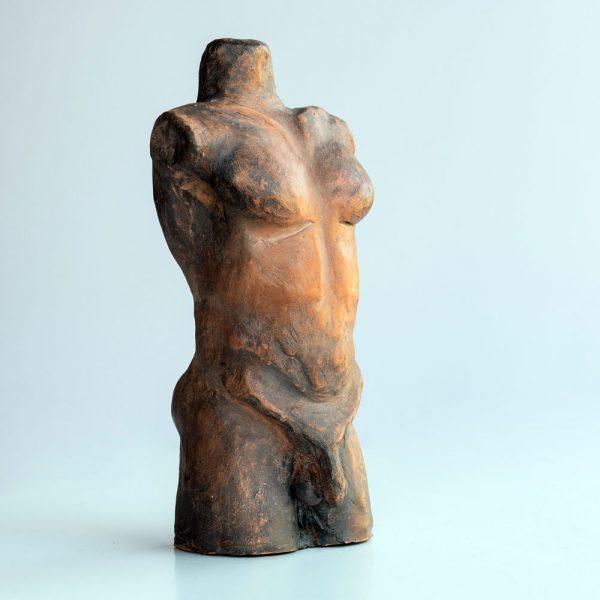 Miquel-Brunet-Esculturas-(7)