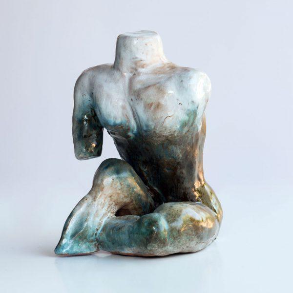 Miquel-Brunet-Esculturas-(8)