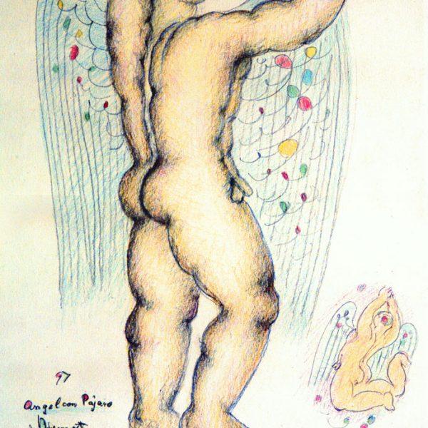 Miquel-Brunet-Obra-Grafica--(16)